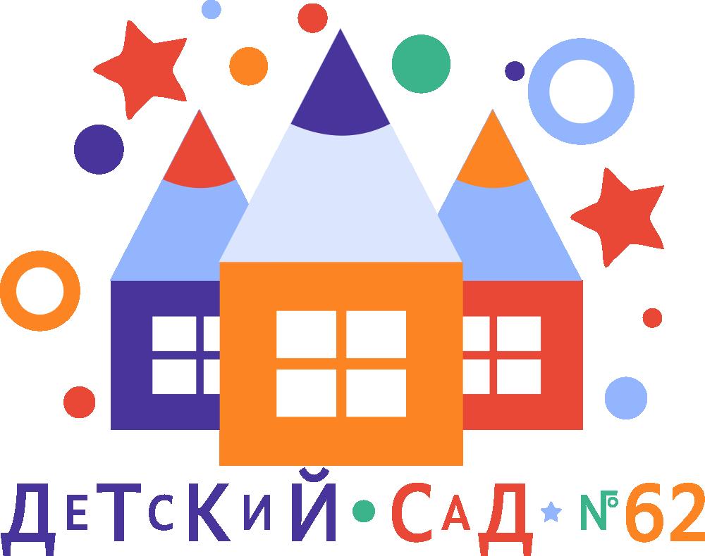 stavsad62.ru